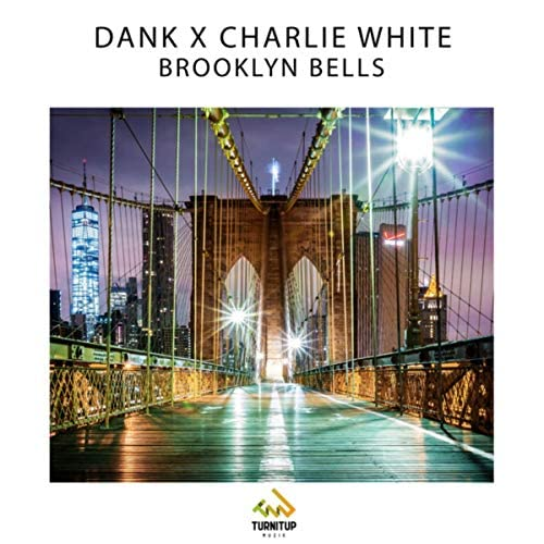 Dank & Charlie White