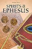 Spirits of Ephesus