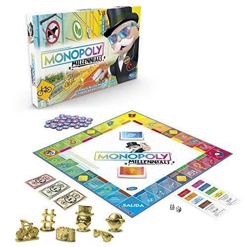 pastelazo de hasbro fabricante Hasbro Gaming