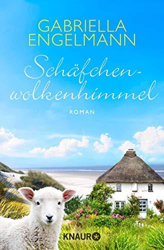 Schäfchenwolkenhimmel: Roman (Insel-Föhr-Roman)