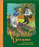Vegetable Dreams/Sueno De Verduras