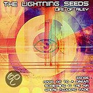 Life of Riley by The Lightning Seeds (2004-01-01)