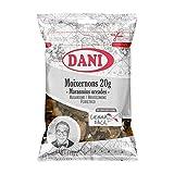Dani - Moixernons (Boletus edulis) - Pack 12 x 20 gr.
