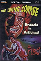 The Living Corpse [DVD] [Import]