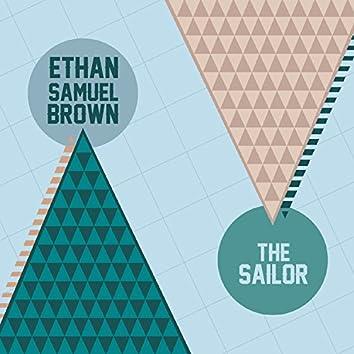 The Sailor - Single