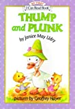 Thump and Plunk (My First I Can Read Book)