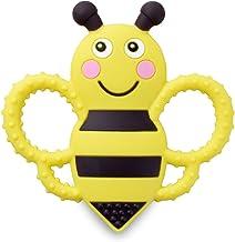 Baby Bumblebee Dvd