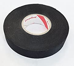 1 KFZ Isolierband Klebeband Gewebeband 38mm x 25m TESA Band Fleece Tape Auto