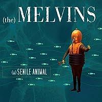A Senile Animal by Melvins (2006-10-10)