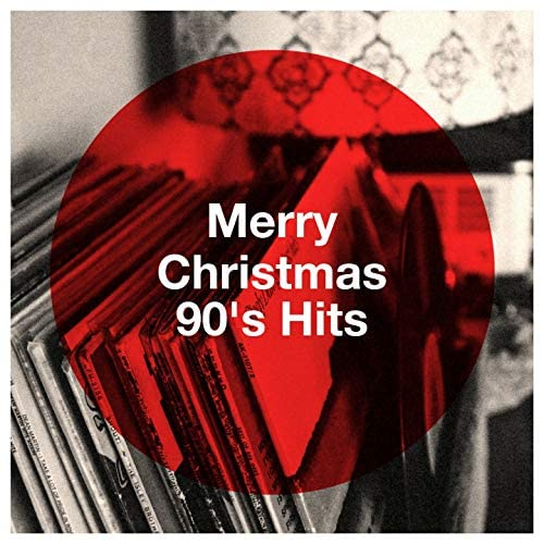 The 90's Generation, 90's Groove Masters, Best of 90s Hits
