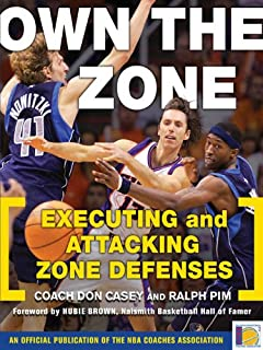 Own the Zone: Executing and Attacking Zone Defenses