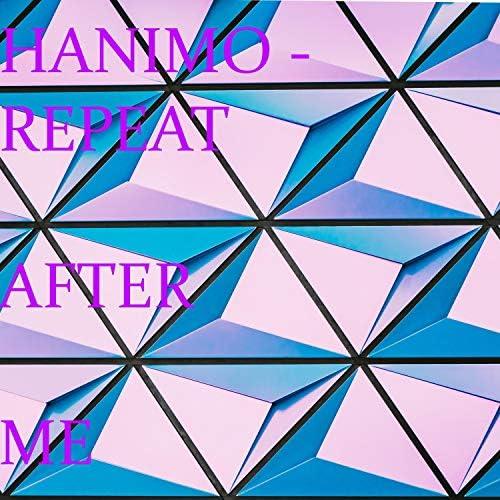 Hanimo