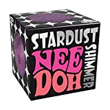 Schylling Stardust Shimmer Nee Doh