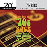 20th Century Masters: 70's Rock