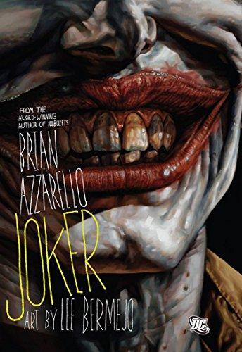 Joker: Dark Knight