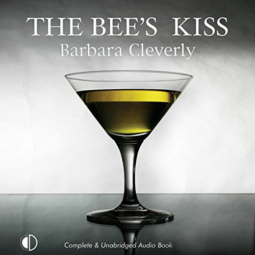 The Bee's Kiss cover art