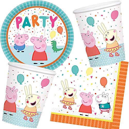 Disney Carpeta® Pinata Set : Cars * avec garnissage Pinata + 100 pièces de sucreries No. 1 de Carpeta©//Espagnole Pinata de traction pour jusqu'à 7 enfants. Idée Jeu pour anniversaire d'enfant