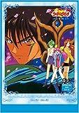 ウェディングピーチ第14巻[DVD]