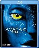 アバター [AmazonDVDコレクション] [Blu-ray] image