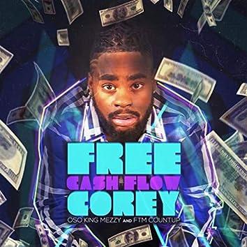 Free CashFlow Corey