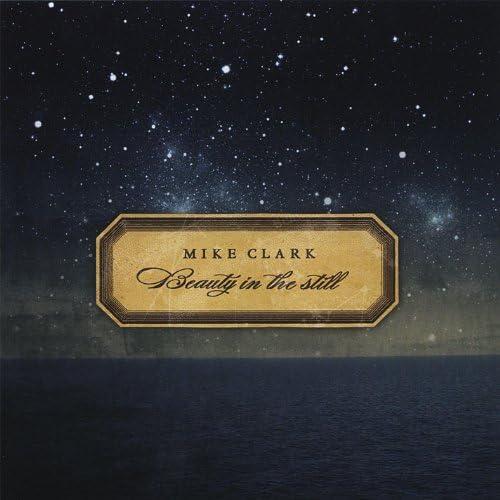 マイク・クラーク
