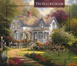Home Is Where the Heart Is (Thomas Kinkades Lighted Path Collection))