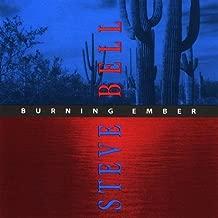 Best steve bell burning ember Reviews