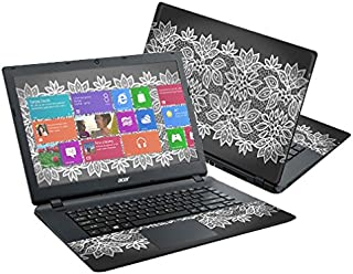 MightySkins Skin Compatible with Acer Aspire E15 ES1-511 15.6
