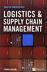 6 Must Have Logistics Competencies for Supply Chain