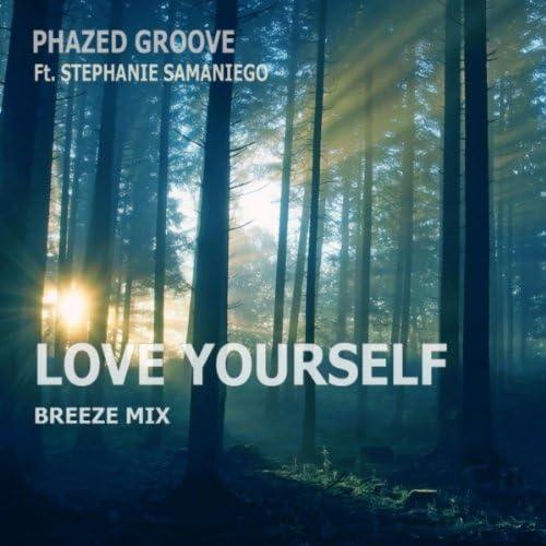 Phazed Groove