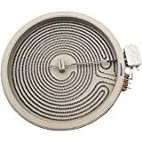 Supplying Demand WB30X24111 Range Radiant Heating Element 9-inch