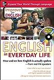 read write speak english better