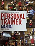 ACE Personal Trainer Fifth Edition Package