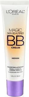 Best bb cream cost Reviews