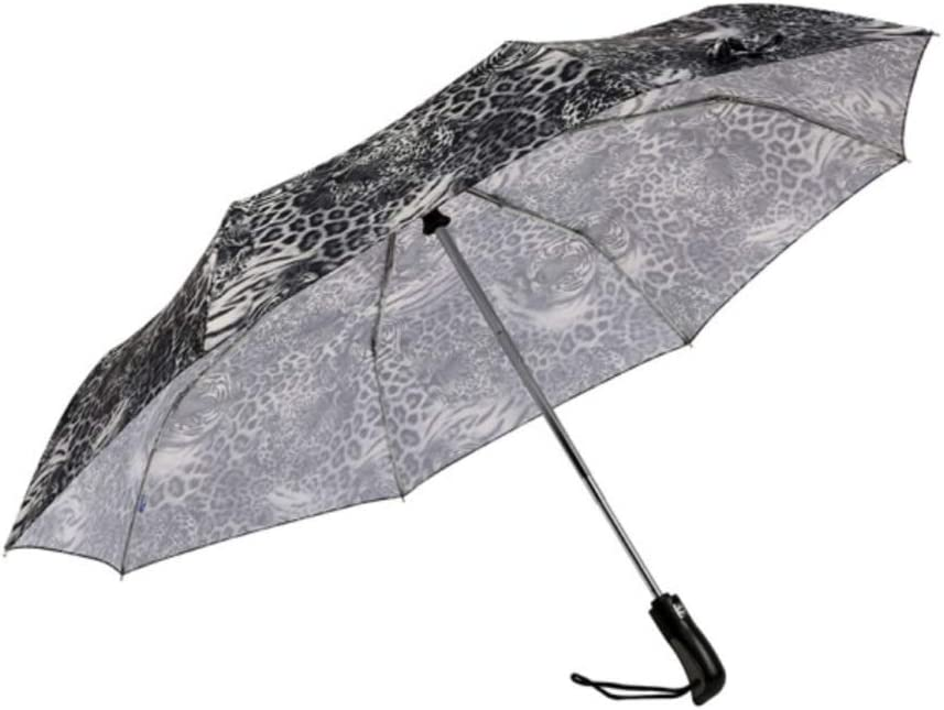 QQYSD LYX Folding Umbrella Garden Arlington Mall Sun Luxury goods Parasol Um