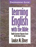 Learning English with the Bible: Diagramming Guide