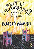 What is Scenography? (Theatre Concepts)