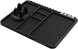 Autozubehör Auto Motorrad Matten Teppiche Sitzbezüge Auflagen Autoplanen Garagen Und Mehr