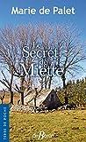 Le Secret de Miette