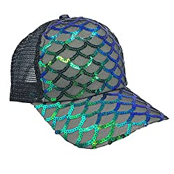 959ff9fcf3dc0 Surf N Turf Style  The Must-Have List of All Things Mermaids and ...