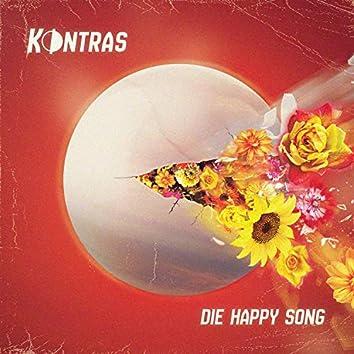 Die Happy Song