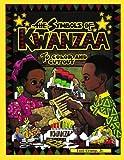 Kwanzaa (Retold Fairytales)