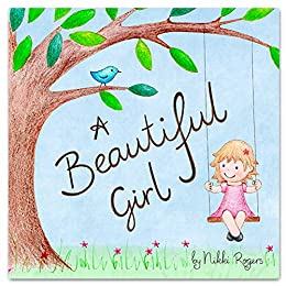 A Beautiful Girl by Nikki Rogers ebook deal