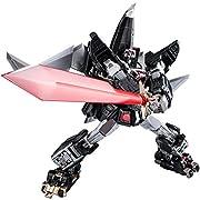 "METAMOR-FORCE ""BARI""ATION 超獣機神ダンクーガ ファイナルダンクーガ"