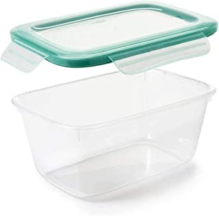 OXO Good Grips 9.6 CUP PLASTIC CONTAINER