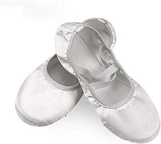 Best ballet slippers green Reviews