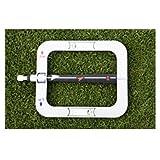 True Swing Golf Training Aid