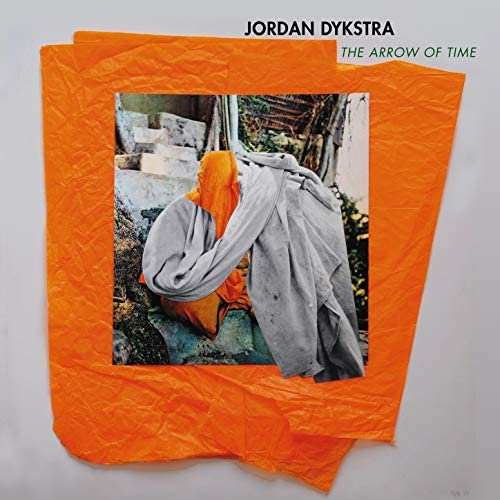 Jordan Dykstra