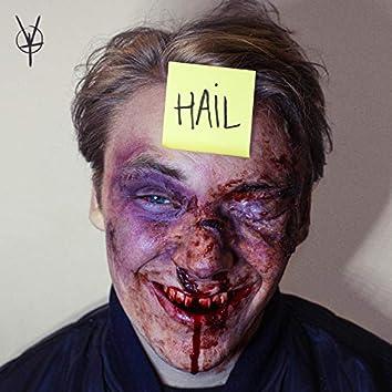Hail [EP]