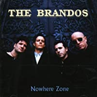 Nowhere Zone